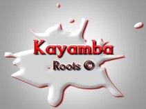KAYAMBA ROOTS