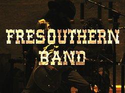 Fresouthern Band