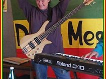 Carmen Bass