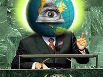 Slave Of A New World Order