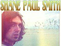 Shane Paul Smith