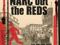 Narc Out the Reds