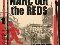 Image for Narc Out the Reds