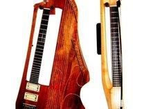 Daniel Orcutt Music