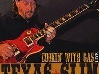 Image for Texas Slim