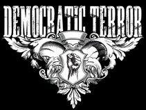 Democratic Terror