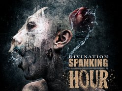 Image for Spanking Hour