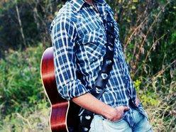 Image for Brandon Thomas Band
