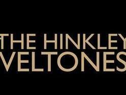 Image for The Hinkley Veltones