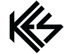 Image for Kes The Band