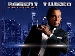 Image for Assent Tweed