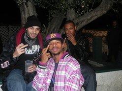 Image for APE Gang