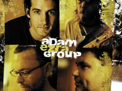Image for Adam Ezra Group