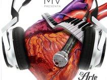 MVmusic