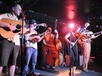 Montana Slim String Band