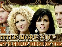 Image for Little Big Town