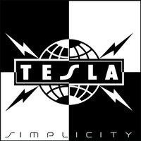 1399493558 tesla simplicity cover square315