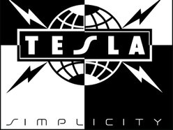 Image for TESLA