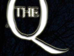 Image for The Quickening