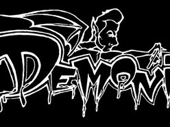 Image for DEMONI