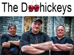 The Doohickeys