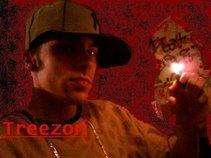 Treezon