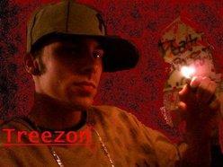 Image for Treezon