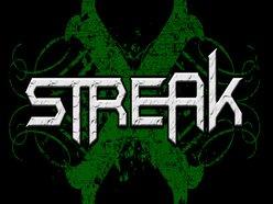 Image for Streak