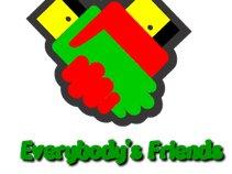 Everybodys Friends