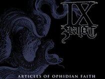 IX Zealot