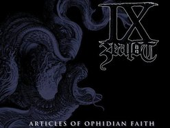 Image for IX Zealot