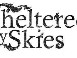 Image for Sheltered By Skies