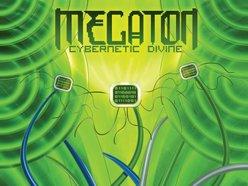 Image for Megaton