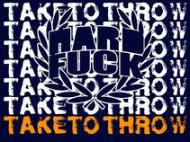 Take To Throw
