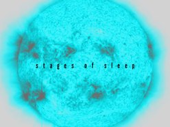 Image for The Stages of Sleep