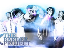 The Barder Project