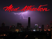 Mad Attraction