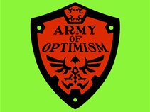 Army of Optimism