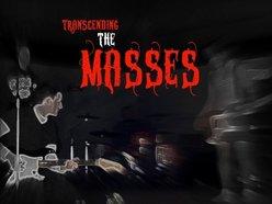 Transcending The Masses
