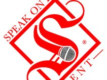 Speak On It Entertainment