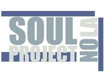 Soul Project NOLA