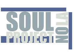 Image for the Soul Project NOLA