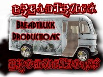 Breadtruck Productions