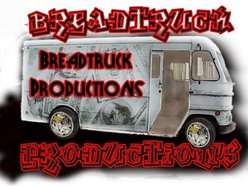 Image for Breadtruck Productions