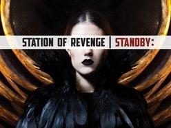 Station of Revenge
