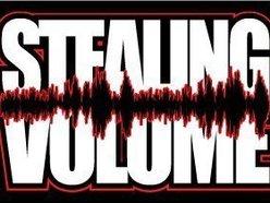 Stealing Volume