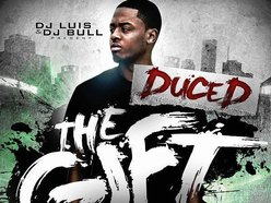 Image for Duce D