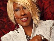 Sheila Denise