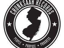 Chunksaah Records