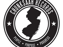 Image for Chunksaah Records
